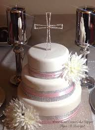 45 best confirmation cakes and ideas images on pinterest