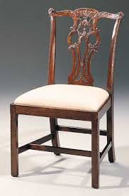 Safavieh Home Furniture 78 Best Styles Of Antique Furnishings I Love Images On Pinterest