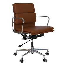 Eames Style Chair by Eames Style Ea217