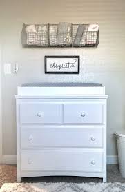 Pink Changing Table by 258 Best Best Nursery Changers U0026 Dressers Images On Pinterest
