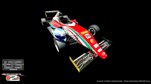 formula 4 formula 4 for rfactor 2 u2013 new preview virtualr net sim racing news