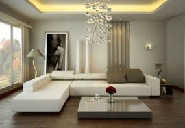 elegant contemporary living room furniture for small spaces with