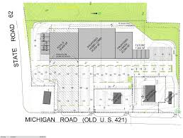 madison in madison plaza retailfor lease the shopping center