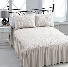 avondale manor 3 bedspread set