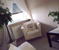 Dekobuchstaben Wohnzimmer White Living Woont Love Your Home