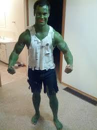 Gayest Halloween Costumes Halloween Costumes Show Bodybuilding Forums
