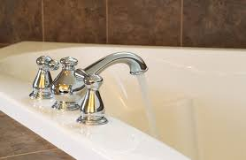how to install a bathtub faucet ebay