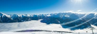 Bad Gastein Skigebiet Skipass Gastein Ski Tickets Der Gasteiner Bergbahnen