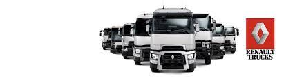 renault trucks faurie renault trucks renault dacia volkswagen audi