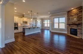 house interior design on a budget interior design for 10k budget