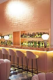 sketch restaurant 9 conduit street london w1s 2xg best bars