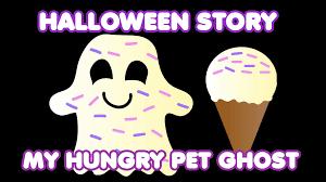 halloween halloween games crafts marvelous kids stories best