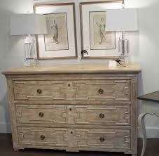 Wooden Furniture Paint How To Get The Cerused Or Limed Wax Finish Amy Howard At Home