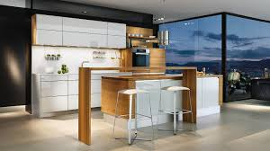 Schlafzimmer Team 7 Loft Küche Einbauküchen Von Team 7 Architonic Team7 Küchen