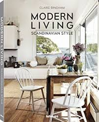 scandinavian home interior design northern delights scandinavian homes interiors and design
