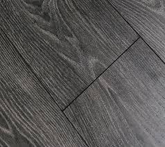 egger 8mm shadow black oak laminate flooring