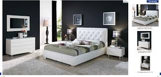 Home Design Stores Mississauga Glamorous 70 Modern Bedroom Furniture Rooms To Go Decorating