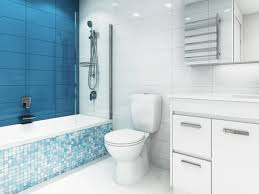 choosing fixtures and fittings who bathroom warehouse about diverter mixers and fillers for shower bath combinations