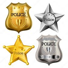 sheriff stock vectors royalty free sheriff illustrations
