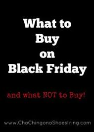 who has the best black friday deals on washers rei is canceling black friday this year it will not have any