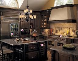 nice kitchen nice kitchen marceladick com