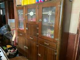 leadlight kitchen cabinets leadlight cabinet for sale shop with afterpay ebay
