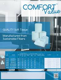 where to buy tissue paper find where to buy bathroom tissue at best prices and deals