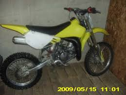 suzuki motocross bike 100 suzuki 85cc dirt bike euro gossip january 2007