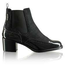 womens boots sale ebay ebay bromley boots sale r b bromley