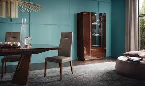 canal furniture modern furniture contemporary furniture