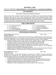 Construction Vice President Resume Download Vp Manufacturing Supply Chain In Denver Co Resume Reynold