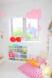 10 outstanding girls bedroom reading corner ciofilm com