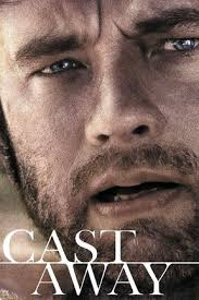 watch cast away online stream full movie directv