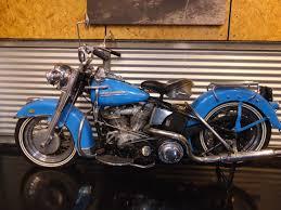 1951 models u2013 justpanhead com