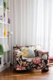 what s hot on pinterest vintage home ideas you ll love what s hot on pinterest vintage home ideas you ll love 1 vintage home