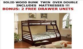 bedroom furniture u0026 mattresses in victoria bc real deal