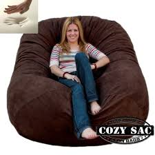 293 best bean bag chair images on pinterest bean bag chairs