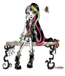 Monster High Memes - 1191 best monster high rp images on pinterest monsters the