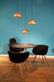 Big Joe Lumin Chair Multiple Colors 19 Best Pouff Images On Pinterest Poufs Cushions And Jim O U0027rourke