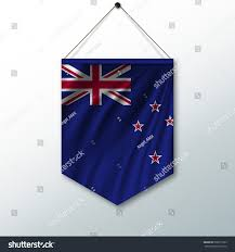 New Zealabd Flag New Zealand National Flag Design New Zealand Armed Forces With A