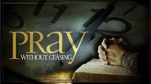 christian prayer hour of prayer biblical patterns for the christian