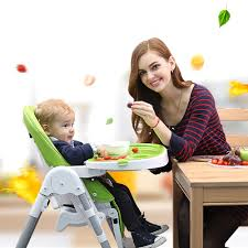 list manufacturers of wicker baby chair buy wicker baby chair