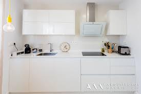 los siete pasos necesarios para poner a cocina leroy merlin en accion 7 consejos en una reforma integral de vivienda