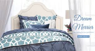What Is A Sham For A Bed Crane U0026 Canopy Luxury Bedding