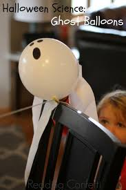 halloween torrents halloween science ghost balloon virtual book club for kids