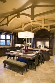 huge kitchen islands kitchen island on casters with seating tags classy large kitchen