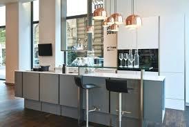 marques de cuisines allemandes cuisine allemande design marque cuisine inspirational poggenpohl