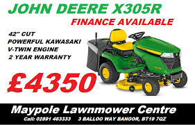 john deere l118 for sale the best deer 2017