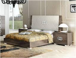 high end bedroom furniture brands high end bedroom furniture home design ideas