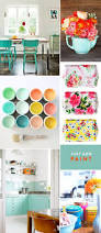 best 25 happy colors ideas on pinterest summer color palettes